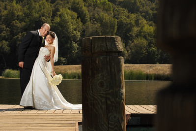 8444-d3_Lilly_and_Chris_Crowne_Plaza_Cabana_Hotel_Palo_Alto_Wedding_Photography