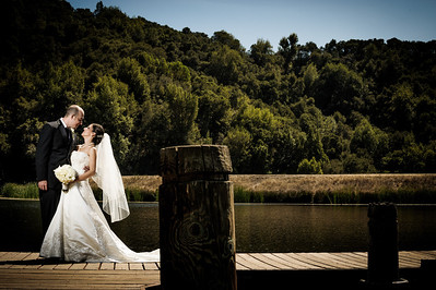 8437-d3_Lilly_and_Chris_Crowne_Plaza_Cabana_Hotel_Palo_Alto_Wedding_Photography