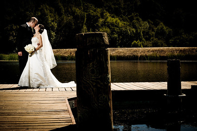 8435-d3_Lilly_and_Chris_Crowne_Plaza_Cabana_Hotel_Palo_Alto_Wedding_Photography