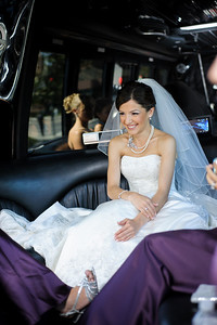 7901-d3_Lilly_and_Chris_Crowne_Plaza_Cabana_Hotel_Palo_Alto_Wedding_Photography