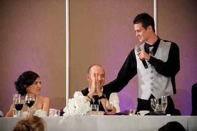 9296-d3_Lilly_and_Chris_Crowne_Plaza_Cabana_Hotel_Palo_Alto_Wedding_Photography