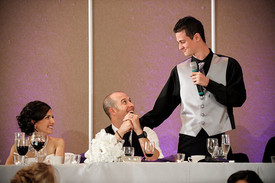 9294-d3_Lilly_and_Chris_Crowne_Plaza_Cabana_Hotel_Palo_Alto_Wedding_Photography