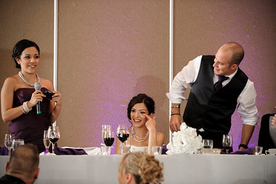 9302-d3_Lilly_and_Chris_Crowne_Plaza_Cabana_Hotel_Palo_Alto_Wedding_Photography