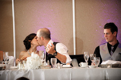 9067-d3_Lilly_and_Chris_Crowne_Plaza_Cabana_Hotel_Palo_Alto_Wedding_Photography