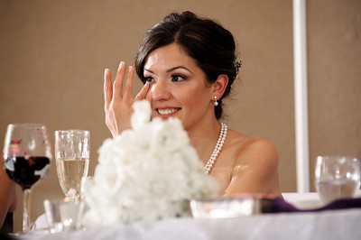 9391-d3_Lilly_and_Chris_Crowne_Plaza_Cabana_Hotel_Palo_Alto_Wedding_Photography