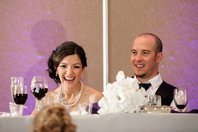 9308-d3_Lilly_and_Chris_Crowne_Plaza_Cabana_Hotel_Palo_Alto_Wedding_Photography