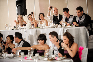 9051-d3_Lilly_and_Chris_Crowne_Plaza_Cabana_Hotel_Palo_Alto_Wedding_Photography