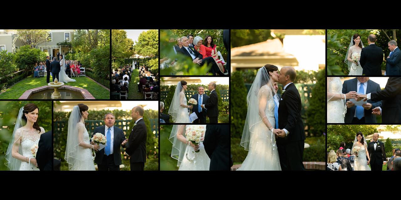 Gamble_Garden_Wedding_Photography_-_Palo_Alto_-_Mary_and_John_14