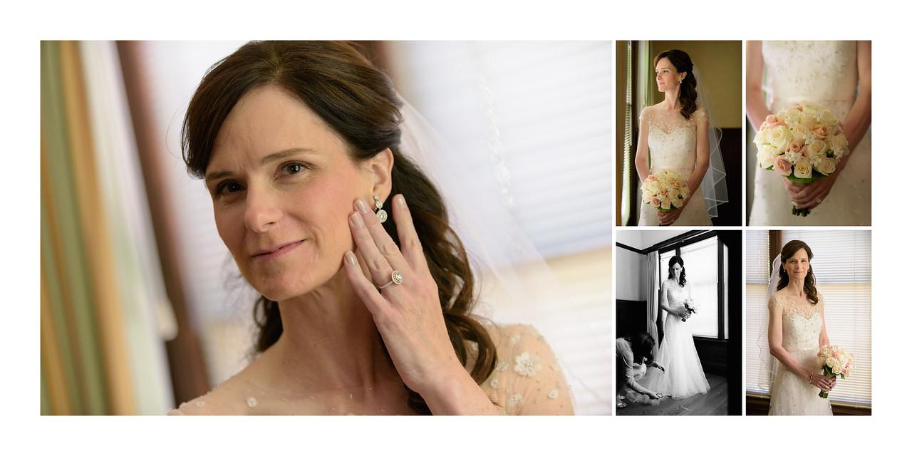 Gamble_Garden_Wedding_Photography_-_Palo_Alto_-_Mary_and_John_05