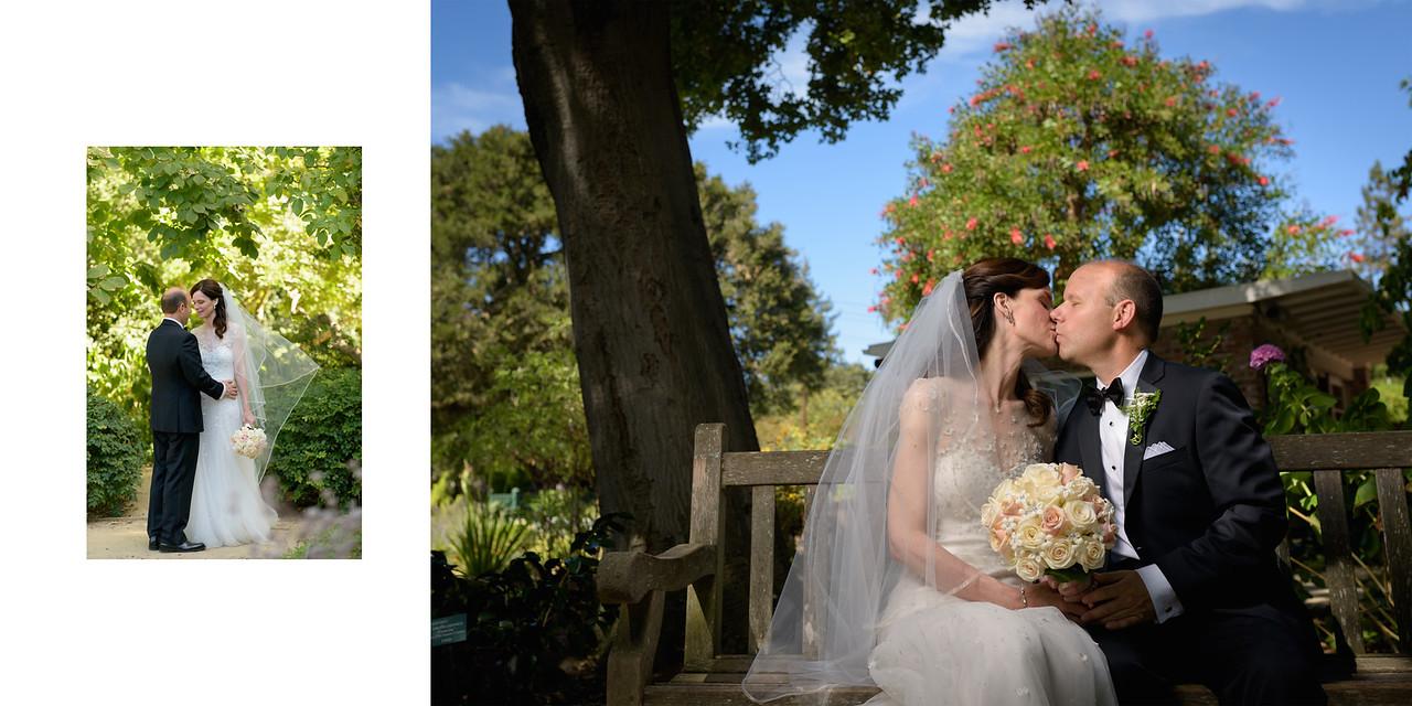 Gamble_Garden_Wedding_Photography_-_Palo_Alto_-_Mary_and_John_10
