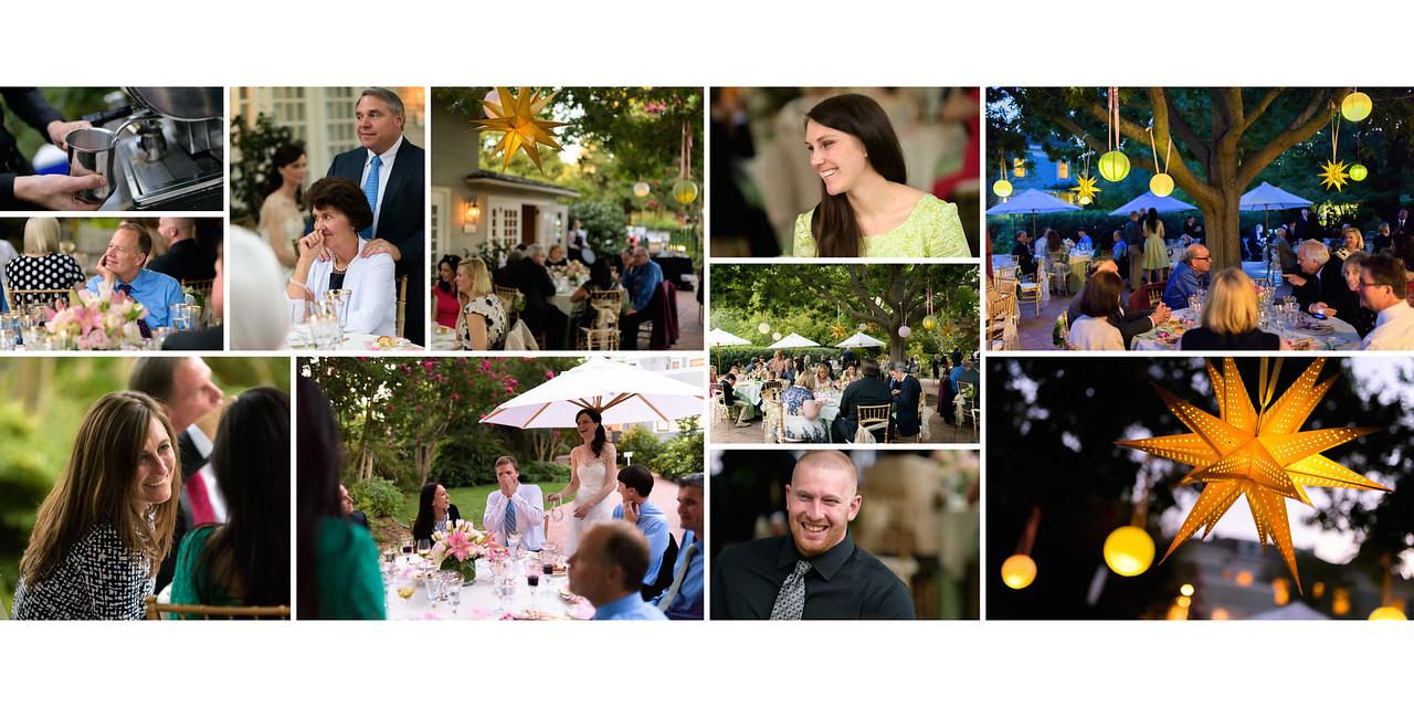 Gamble_Garden_Wedding_Photography_-_Palo_Alto_-_Mary_and_John_21