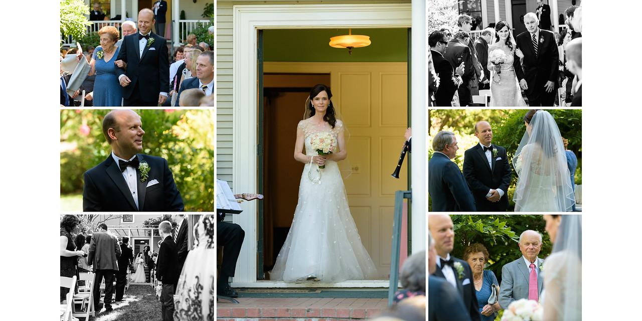 Gamble_Garden_Wedding_Photography_-_Palo_Alto_-_Mary_and_John_13