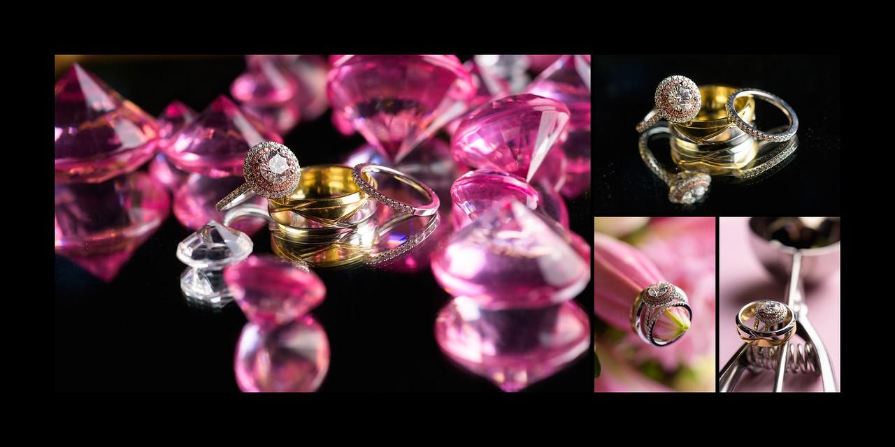 Gamble_Garden_Wedding_Photography_-_Palo_Alto_-_Mary_and_John_22