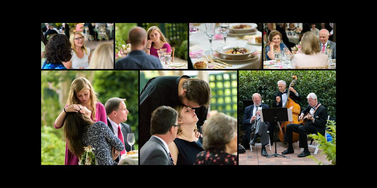 Gamble_Garden_Wedding_Photography_-_Palo_Alto_-_Mary_and_John_20