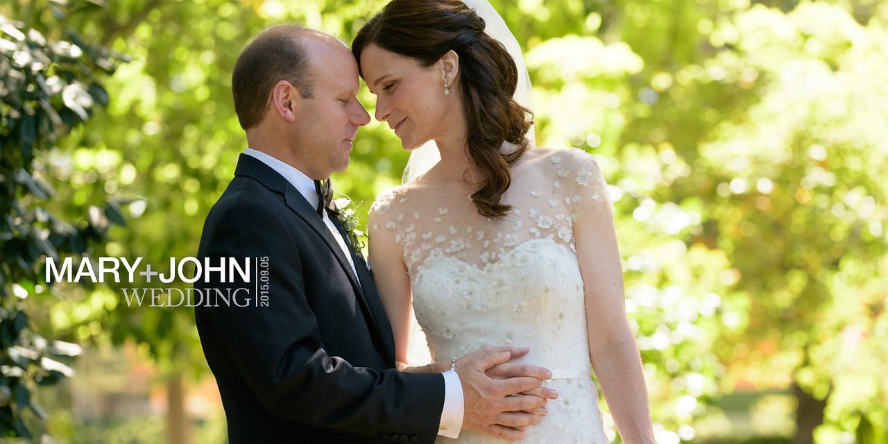 Gamble_Garden_Wedding_Photography_-_Palo_Alto_-_Mary_and_John_01