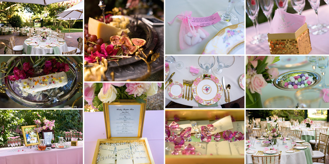 Gamble_Garden_Wedding_Photography_-_Palo_Alto_-_Mary_and_John_17