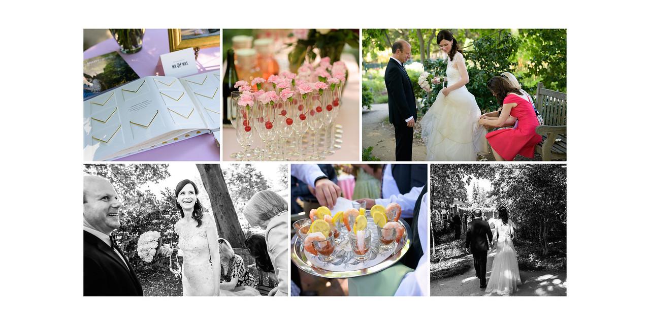 Gamble_Garden_Wedding_Photography_-_Palo_Alto_-_Mary_and_John_15