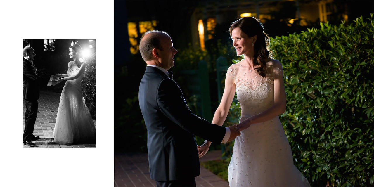 Gamble_Garden_Wedding_Photography_-_Palo_Alto_-_Mary_and_John_23