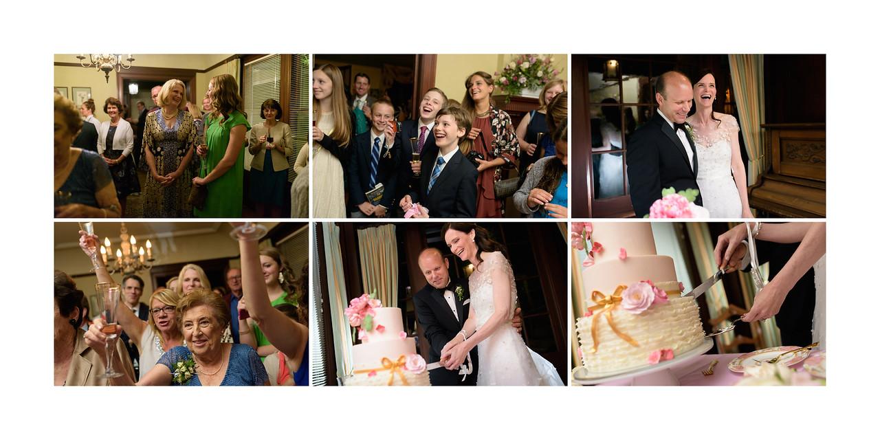 Gamble_Garden_Wedding_Photography_-_Palo_Alto_-_Mary_and_John_26