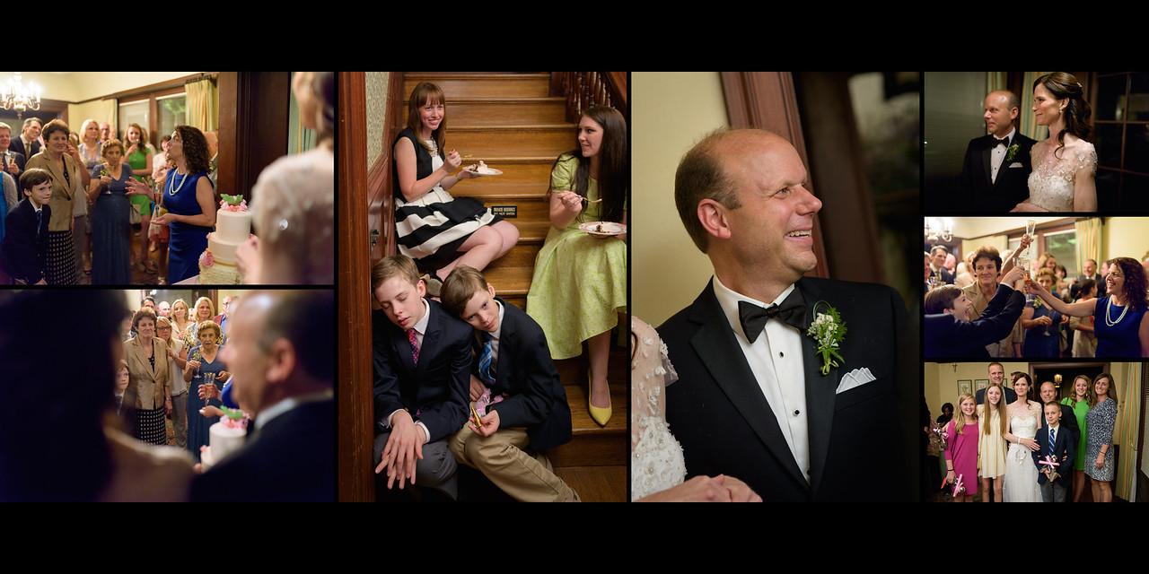 Gamble_Garden_Wedding_Photography_-_Palo_Alto_-_Mary_and_John_27