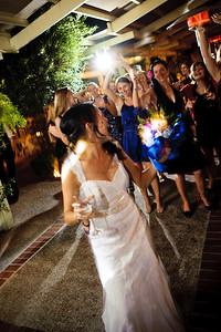 4492-d3_Gilda_and_Tony_Palo_Alto_Wedding_Photography