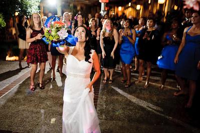 4503-d3_Gilda_and_Tony_Palo_Alto_Wedding_Photography