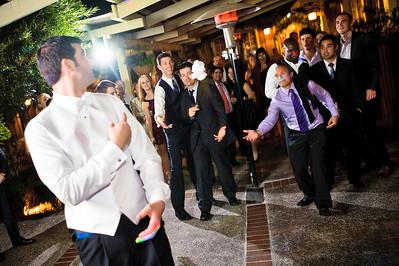 4533-d3_Gilda_and_Tony_Palo_Alto_Wedding_Photography