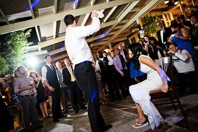 4525-d3_Gilda_and_Tony_Palo_Alto_Wedding_Photography