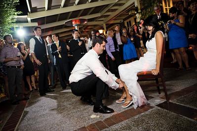 4523-d3_Gilda_and_Tony_Palo_Alto_Wedding_Photography