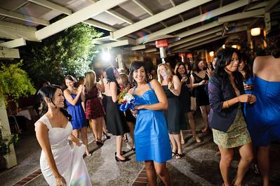4511-d3_Gilda_and_Tony_Palo_Alto_Wedding_Photography