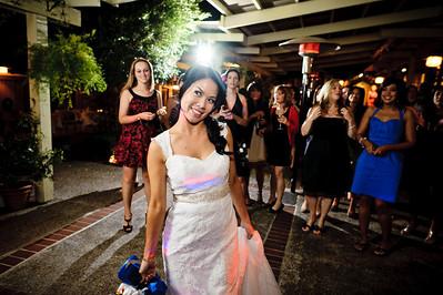 4498-d3_Gilda_and_Tony_Palo_Alto_Wedding_Photography