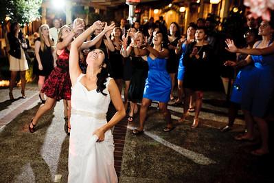 4504-d3_Gilda_and_Tony_Palo_Alto_Wedding_Photography