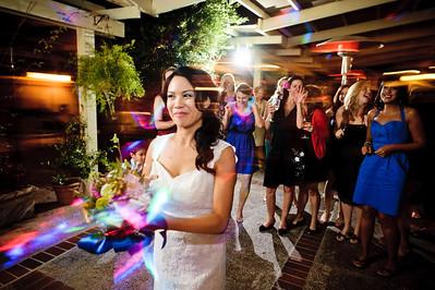 4493-d3_Gilda_and_Tony_Palo_Alto_Wedding_Photography