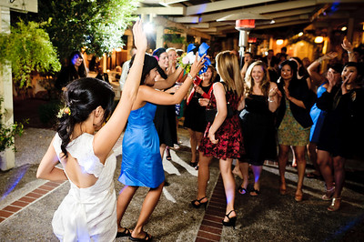 4508-d3_Gilda_and_Tony_Palo_Alto_Wedding_Photography