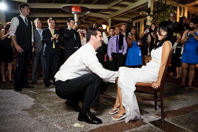 4522-d3_Gilda_and_Tony_Palo_Alto_Wedding_Photography