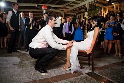 4520-d3_Gilda_and_Tony_Palo_Alto_Wedding_Photography