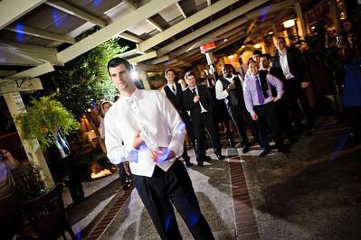 4530-d3_Gilda_and_Tony_Palo_Alto_Wedding_Photography