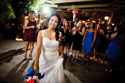 4501-d3_Gilda_and_Tony_Palo_Alto_Wedding_Photography