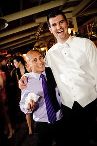 4538-d3_Gilda_and_Tony_Palo_Alto_Wedding_Photography