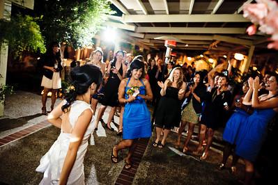 4509-d3_Gilda_and_Tony_Palo_Alto_Wedding_Photography