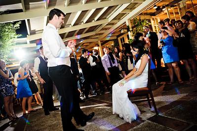 4516-d3_Gilda_and_Tony_Palo_Alto_Wedding_Photography