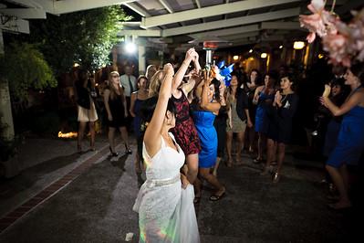 4505-d3_Gilda_and_Tony_Palo_Alto_Wedding_Photography