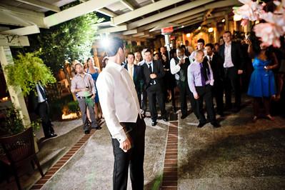 4528-d3_Gilda_and_Tony_Palo_Alto_Wedding_Photography