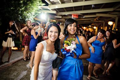 4514-d3_Gilda_and_Tony_Palo_Alto_Wedding_Photography