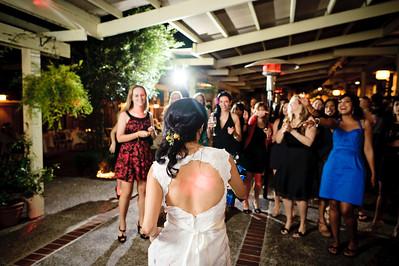 4499-d3_Gilda_and_Tony_Palo_Alto_Wedding_Photography