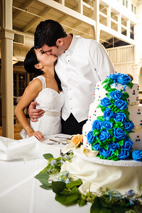 6489-d700_Gilda_and_Tony_Palo_Alto_Wedding_Photography