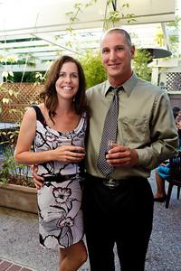 3894-d3_Gilda_and_Tony_Palo_Alto_Wedding_Photography