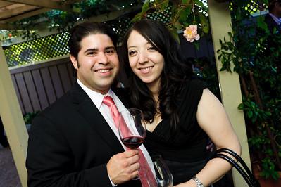 3917-d3_Gilda_and_Tony_Palo_Alto_Wedding_Photography