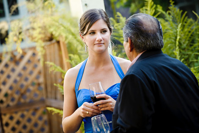 6247-d700_Gilda_and_Tony_Palo_Alto_Wedding_Photography