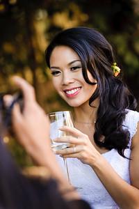 6233-d700_Gilda_and_Tony_Palo_Alto_Wedding_Photography